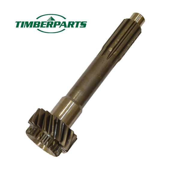 SHAFT, FUL239802, Timberparts