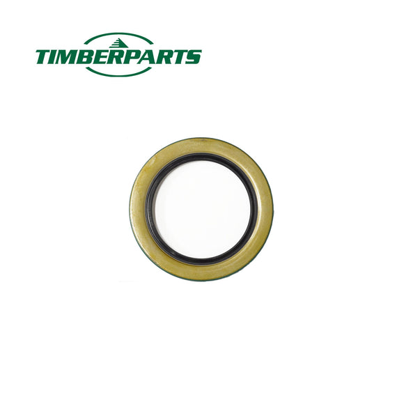 FRANKLIN, SEAL, 1509342, Timberparts