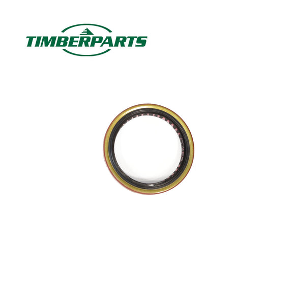 FRANKLIN, SEAL, 1509368, Timberparts