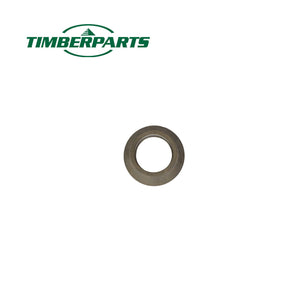 TREE FARMER, BUSHING, 10-70390