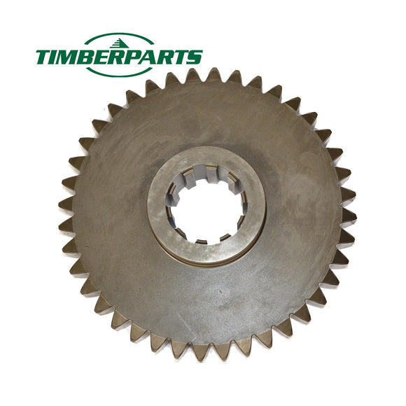 GEAR, 7977D, Timberparts