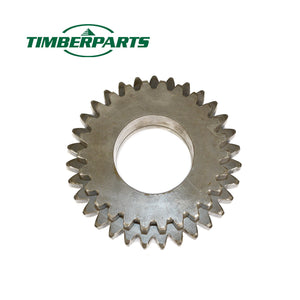 TREE FARMER, GEAR, 10-08043, 8043, Timberparts