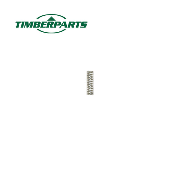 TREE FARMER, SPRING, 10-08054, 8054, Timberparts