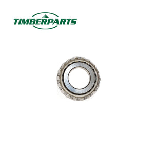 TREE FARMER, BEARING, 10-08067, 8067, Timberparts