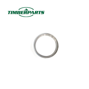 TREE FARMER, BEARING, 10-08070, 8070, Timberparts