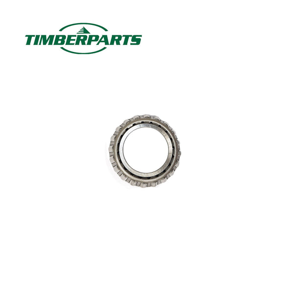 TREE FARMER, BEARING, 10-08071, 8071, Timberparts