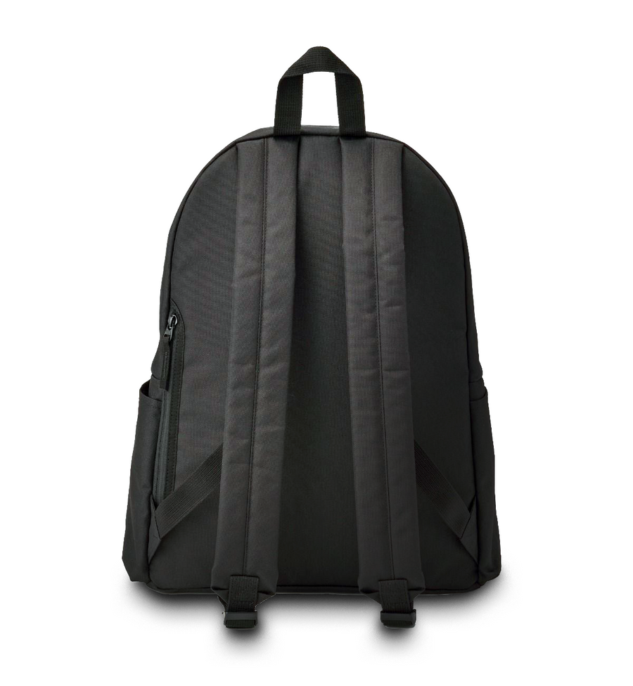 DAILY™ Backpack