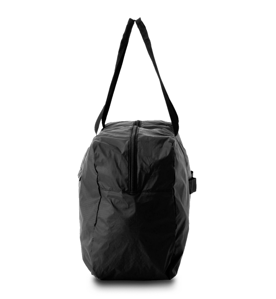 TRAVEL Duffel