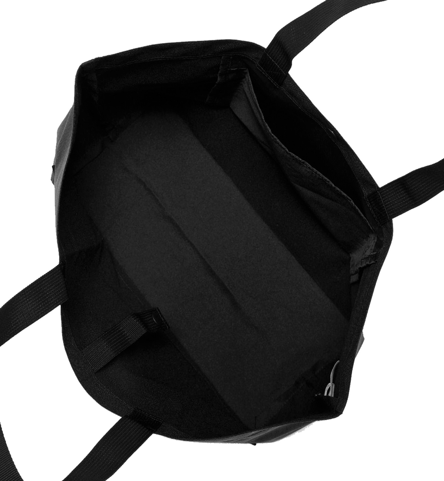 MONOLITH Foldable Tote