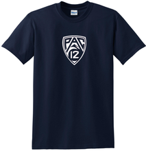 Load image into Gallery viewer, PAC 12 t-shirt Support the PAC tee