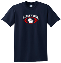 Load image into Gallery viewer, Shop Blackwater T-Shirts online