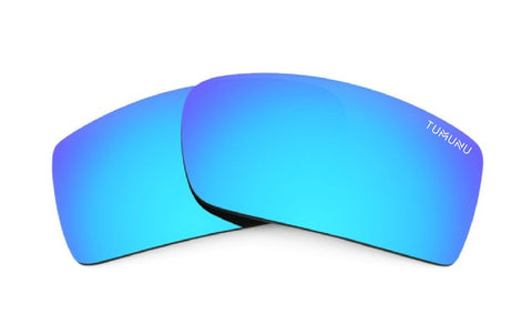 Ice Blue Lens for Moko Range