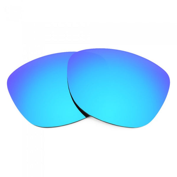 Ice Blue Lens for Moana Styles