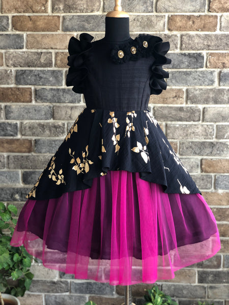 Blink - Ball Dress for girls