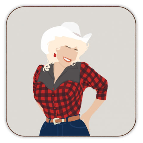 Dolly Coaster