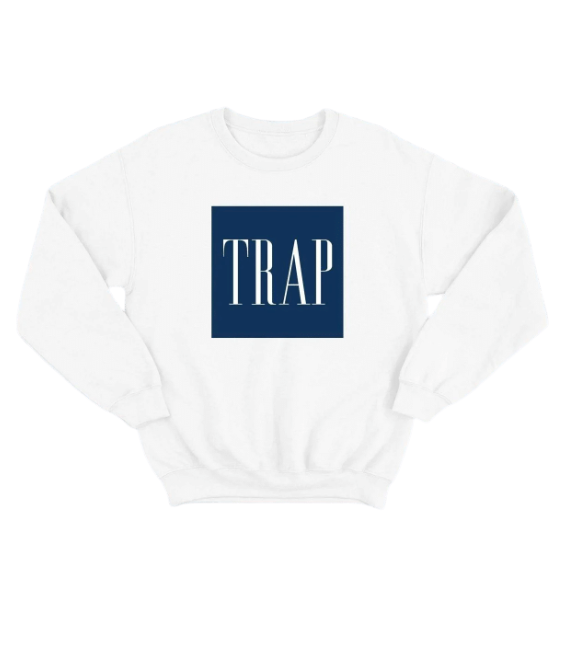 Trap Sweatshirt
