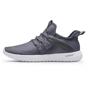 light-running-shoes-mens-12