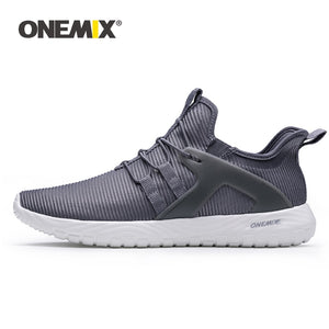 light-running-shoes-mens-1