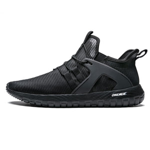 light-running-shoes-mens-8