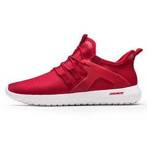 light-running-shoes-mens-9