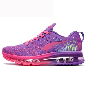 men's-running-shoes-10