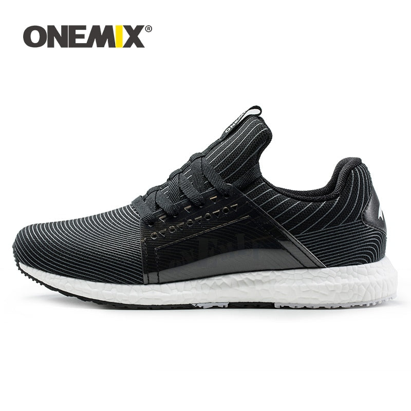 men's-road-running-shoes-1