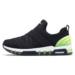 light-running-shoes-3