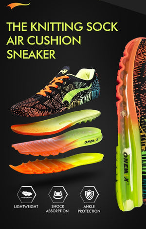 air-sports-running-shoess-8