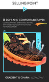 air-sports-running-shoes-13