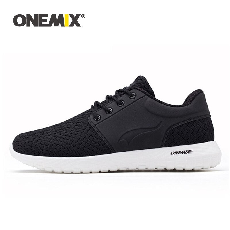 men's-athletic-shoes-1