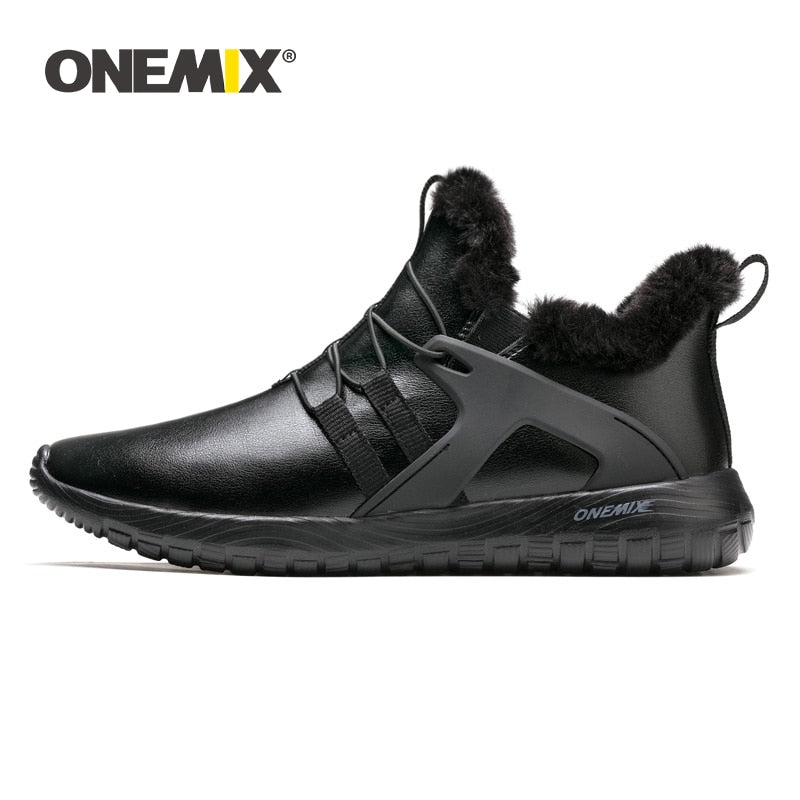 men-winter-shoes-1