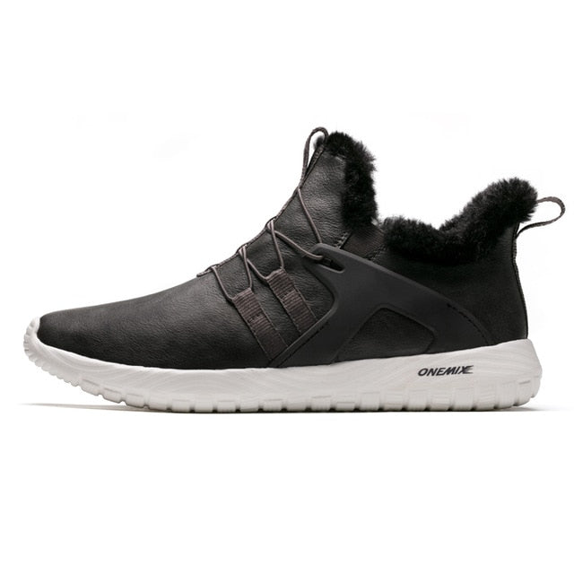 men-winter-shoes-2