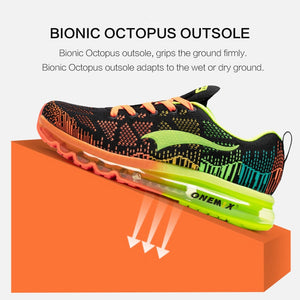 air-sports-running-shoes-9