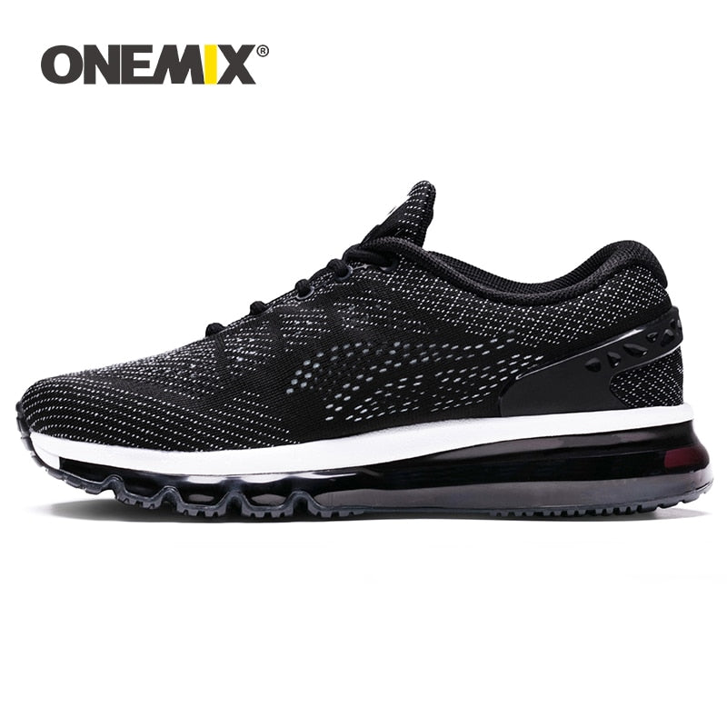 men's-air-running-shoes-1
