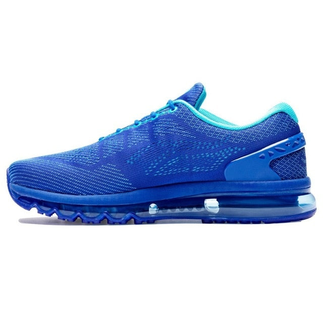 men's-air-running-shoes-2