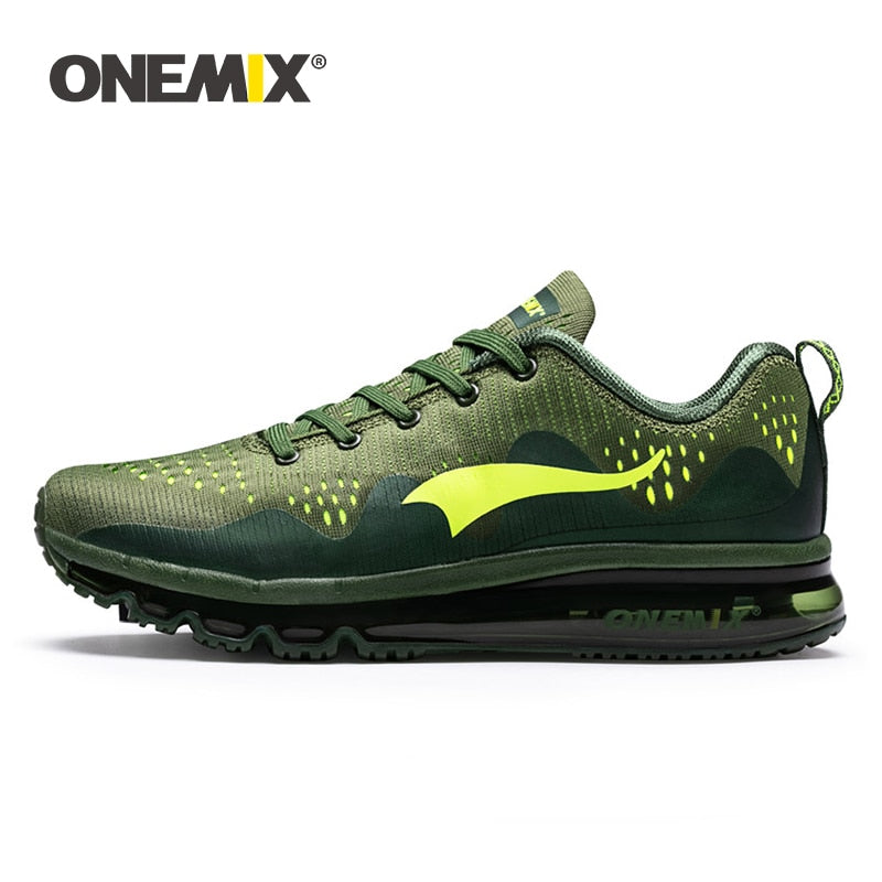 men's-light-running-shoes-1