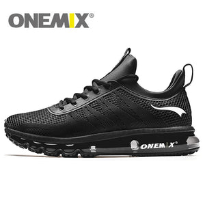 onemix-men's-running-shoes-1