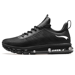 onemix-men's-running-shoes-8