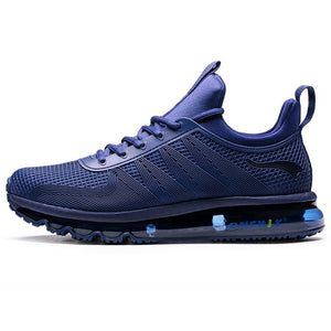 onemix-men's-running-shoes-5