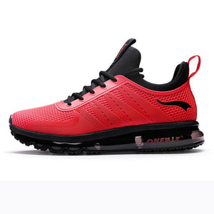 onemix-men's-running-shoes-4