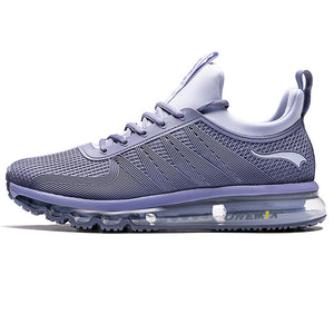 onemix-men's-running-shoes-7