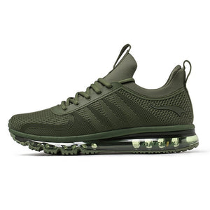 onemix-men's-running-shoes-3