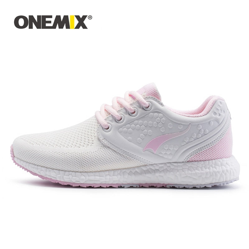 women-light-sport-sneakers-1