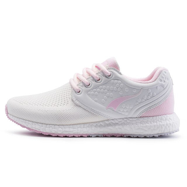 women-light-sport-sneakers-2