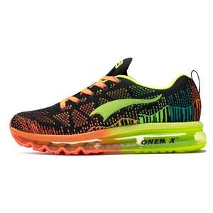 men's-running-shoes-2