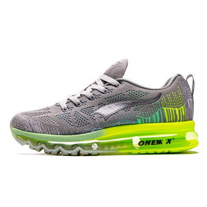 men's-running-shoes-6