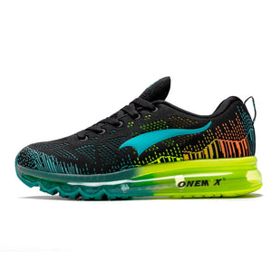 men's-running-shoes-5