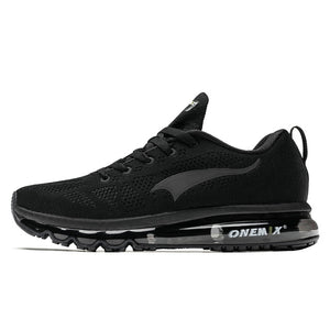 men's-running-shoes-7