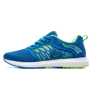 light-running-shoes-2
