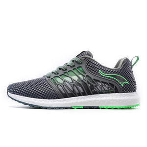 light-running-shoes-7